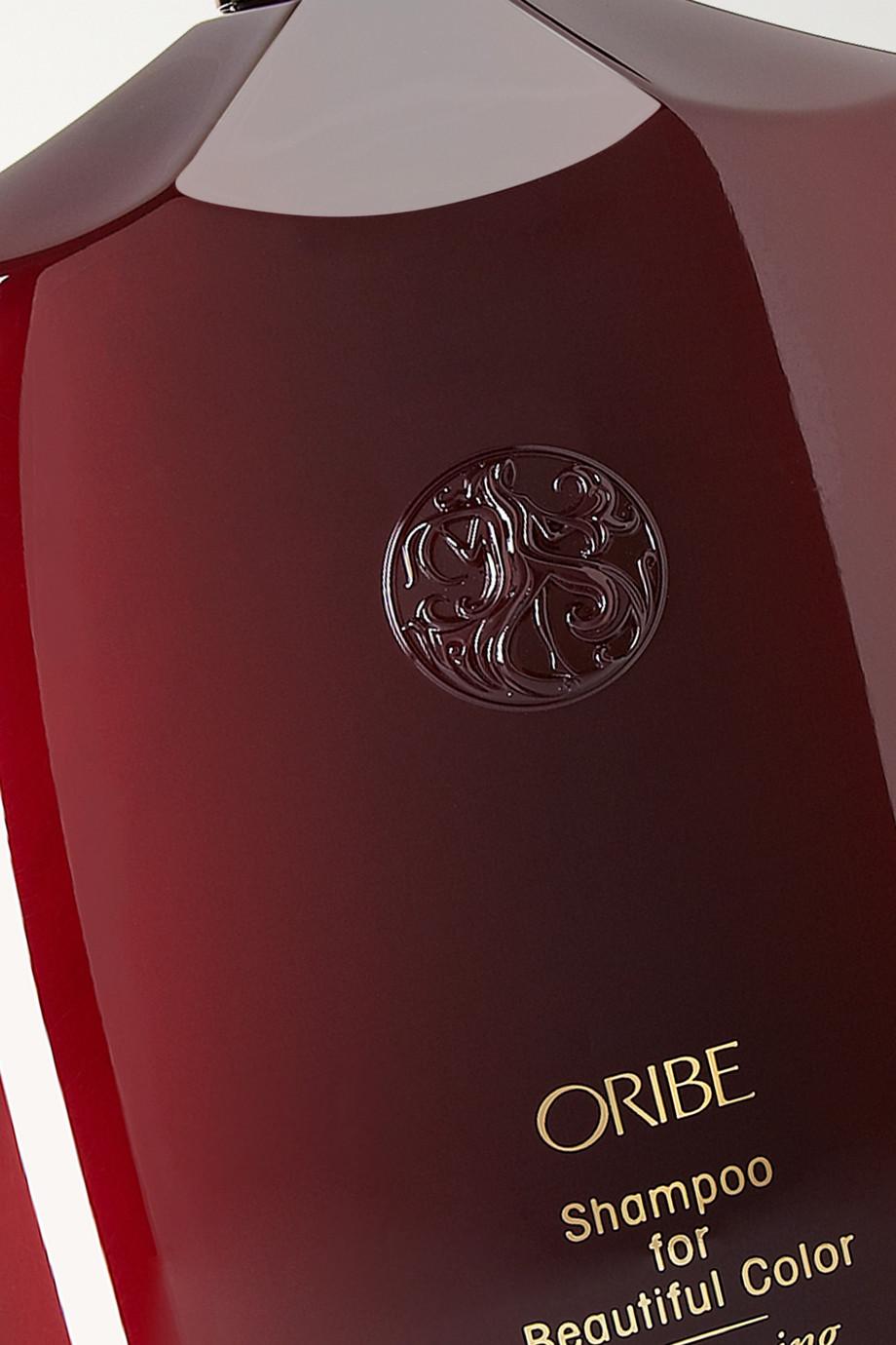 Oribe Shampoo for Beautiful Color, Large 1 l – Shampoo