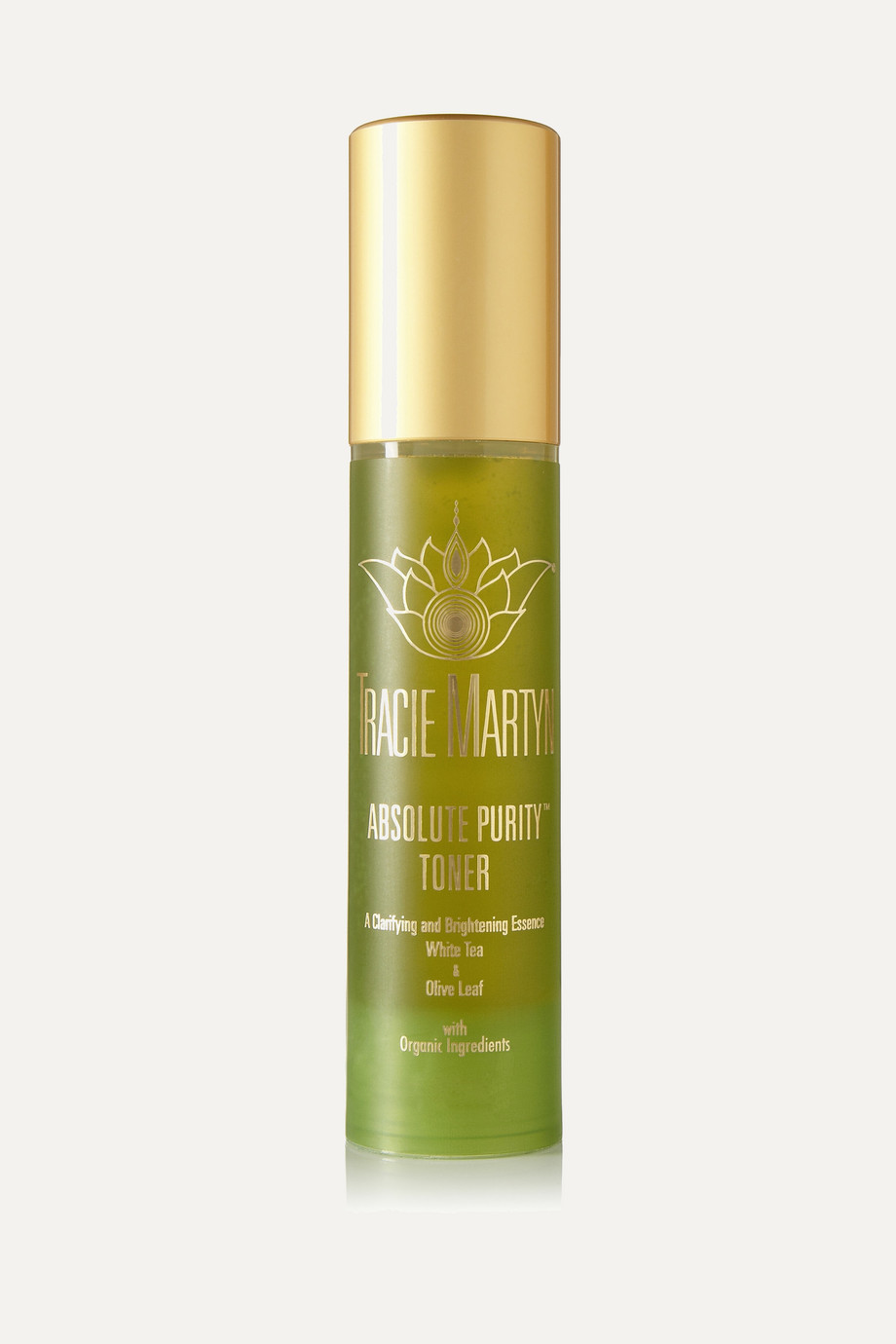 Absolute Purity Toner, 54g, by Tracie Martyn