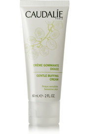 Caudalie Gentle Buffing Cream, 60ml