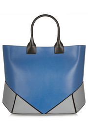 Givenchy Easy tri-tone leather tote