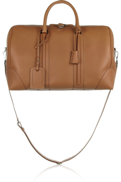 c05e498ed1 Givenchy | Lucrezia weekend bag in tan leather | NET-A-PORTER.COM
