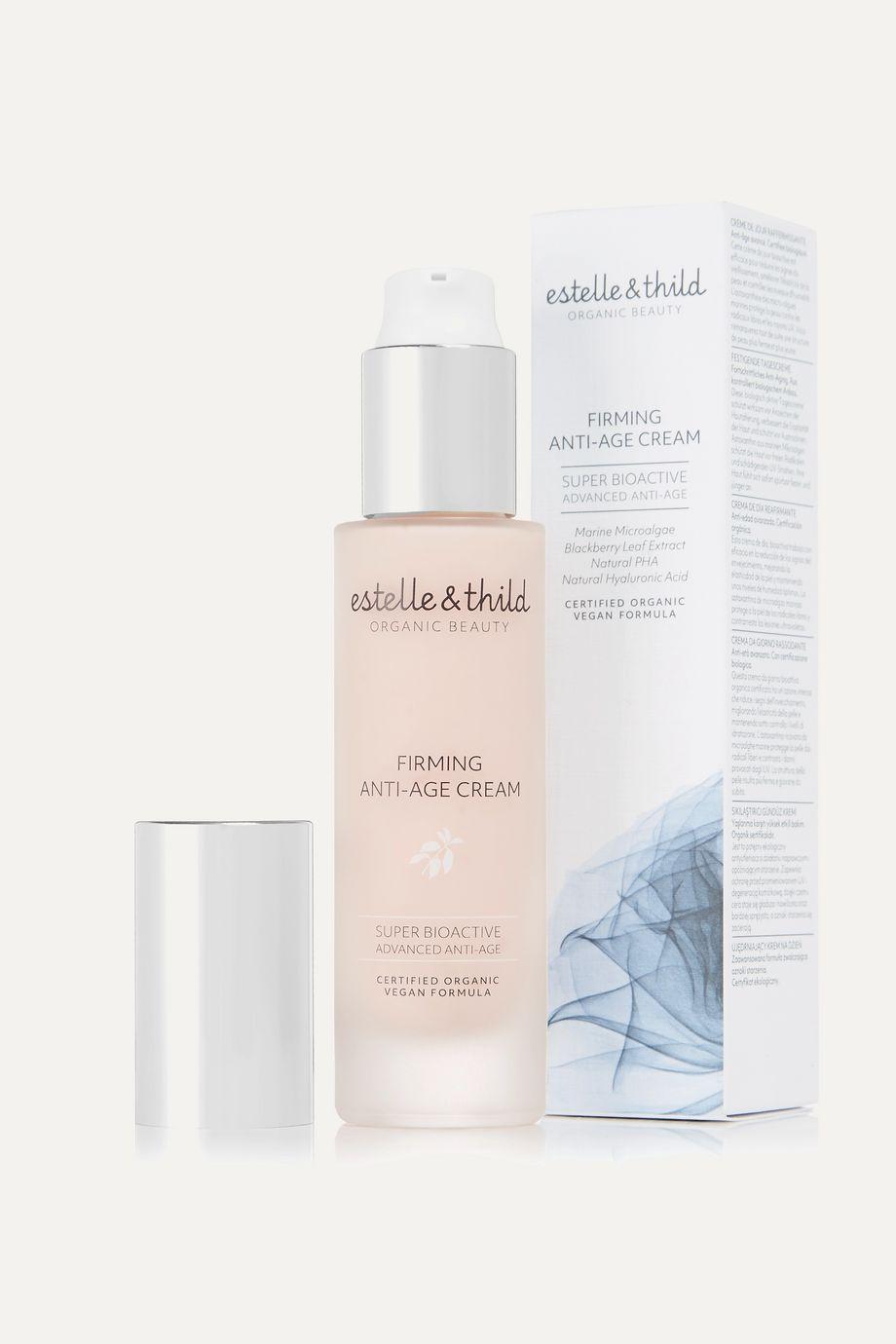 Estelle & Thild Super BioActive Firming Day Cream, 50ml