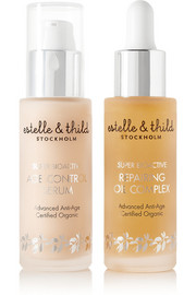 Estelle & Thild Super Bio Active Magic Duo, 30ml