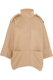Acne Studios Ezra cotton-gabardine jacket