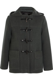 Joseph Paddington wool-blend duffle coat