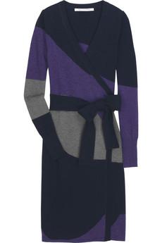 Летние платья и сарафаны 2015 шить