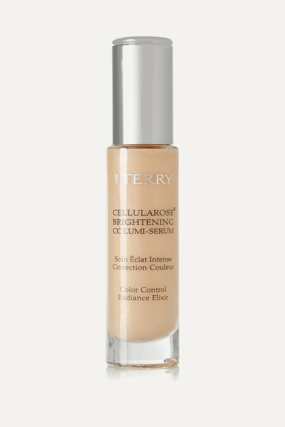 BY TERRY Cellularose® Brightening CC Lumi-Serum - Apricot Glow, 30ml