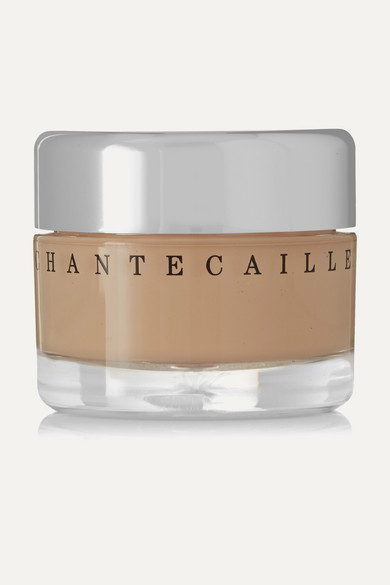 Future Skin Oil Free Gel Foundation - Sand, 30G, Neutral