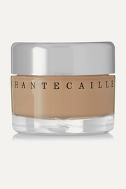 Chantecaille Future Skin Oil Free Gel Foundation - Sand, 30g