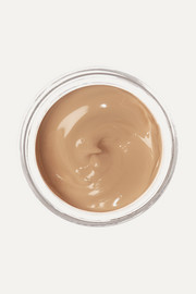 Chantecaille Future Skin Oil Free Gel Foundation - Wheat, 30g