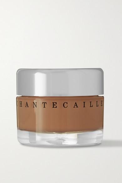 Future Skin Oil Free Gel Foundation - Suntan, 30G in Tan