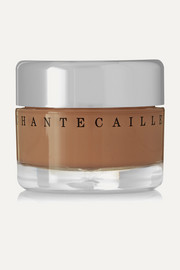 Chantecaille Future Skin Oil Free Gel Foundation - Suntan, 30g