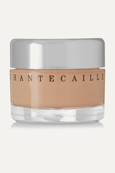 Future Skin Oil Free Gel Foundation - Hazel, 30G, Tan