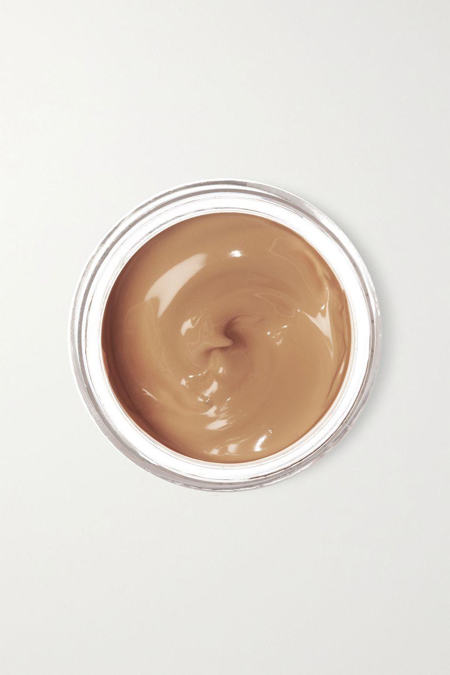 Chantecaille Future Skin Oil Free Gel Foundation - Hazel, 30g