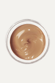 Chantecaille Future Skin Oil Free Gel Foundation - Hazel, 30g