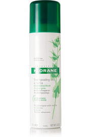 Klorane Dry Shampoo with Nettle, 150ml