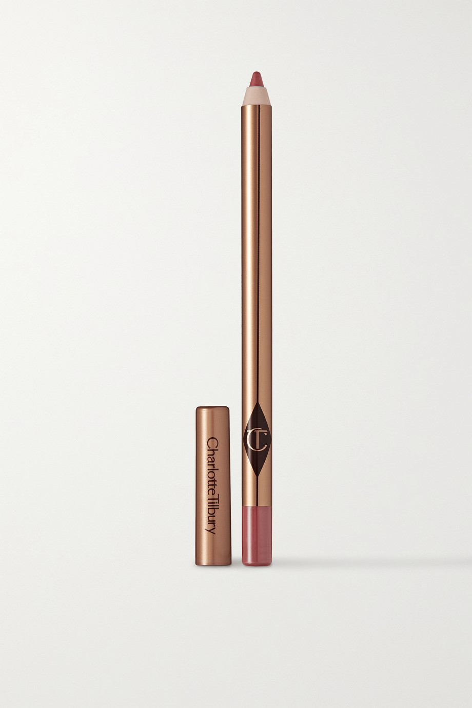 Charlotte Tilbury Lip Cheat Lip Liner - Pillow Talk