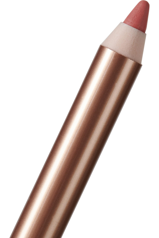 Charlotte Tilbury Crayon à lèvres Lip Cheat, Pink Venus