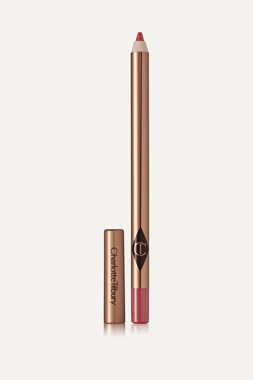 Charlotte Tilbury Lip Cheat Lip Liner - Pink Venus