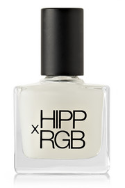 RGB Cosmetics + HIPP Nail Polish - Liquid Buff