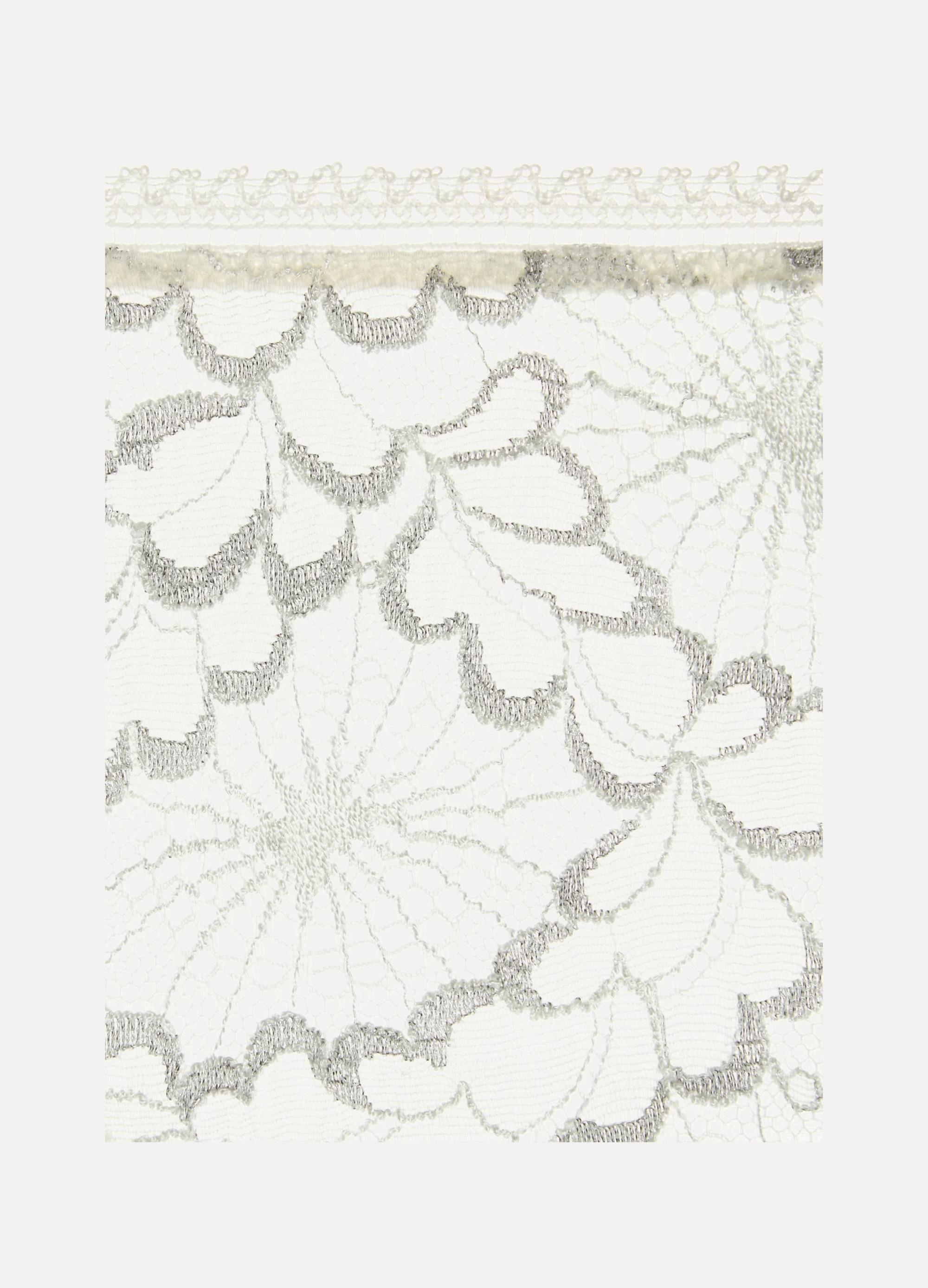 Eres Allegorie Prolixe stretch-lace briefs