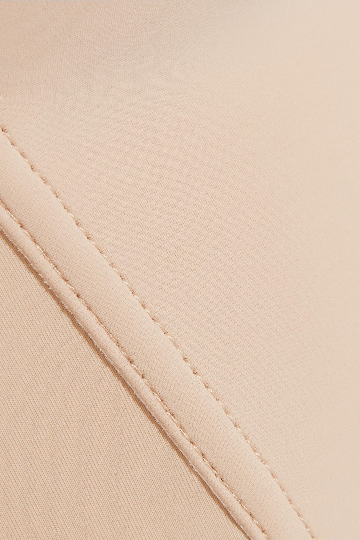 Fashion Forms Seamless U-Plunge bra