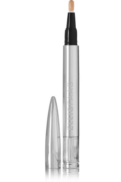 ELLIS FAAS Concealer - S205 Medium/Tan, 2.8Ml in Light Brown