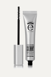 Eyeko Skinny Brush Mascara - Black