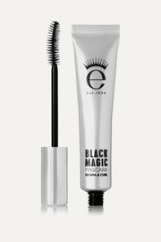 Black Magic Mascara - Black
