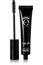Eyeko + Alexa Chung Eye Do Mascara - Carbon Black