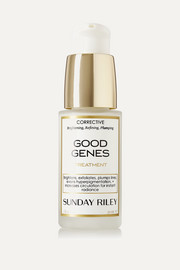 Good Genes Treatment, 30ml