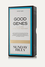 Sunday Riley Good Genes Treatment, 30ml