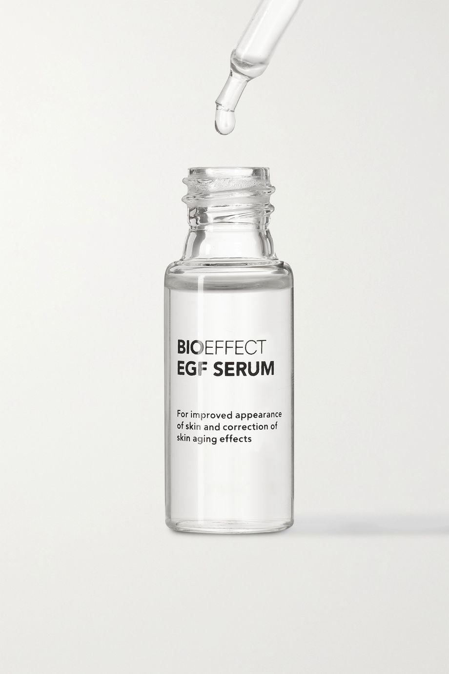 BIOEFFECT Sérum EGF, 15ml