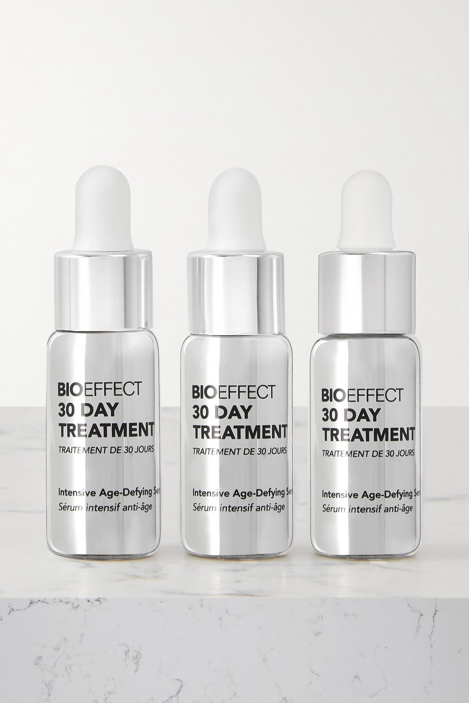 BIOEFFECT 30 Day Treatment, 15ml