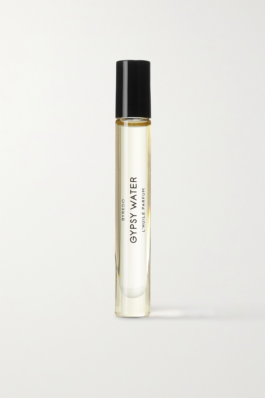 Byredo Perfumed Oil Roll-On - Gypsy Water, 7.5ml