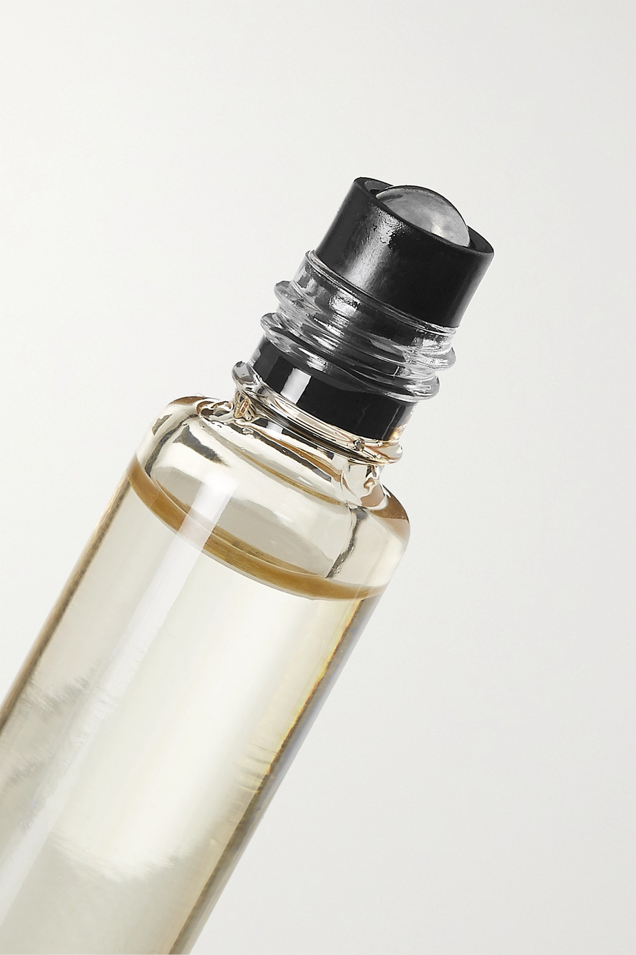 Byredo Blanche, 7,5ml – Roll-on-Parfumöl