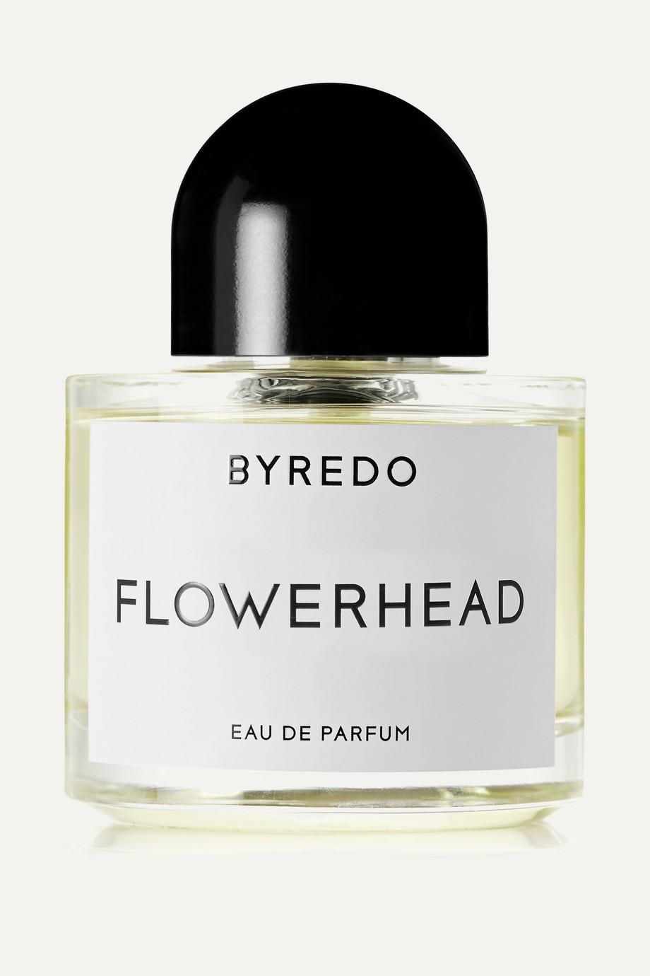Byredo Eau de Parfum - Flowerhead, 50ml