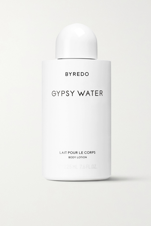 Byredo Gypsy Water Body Lotion, 225ml – Bodylotion