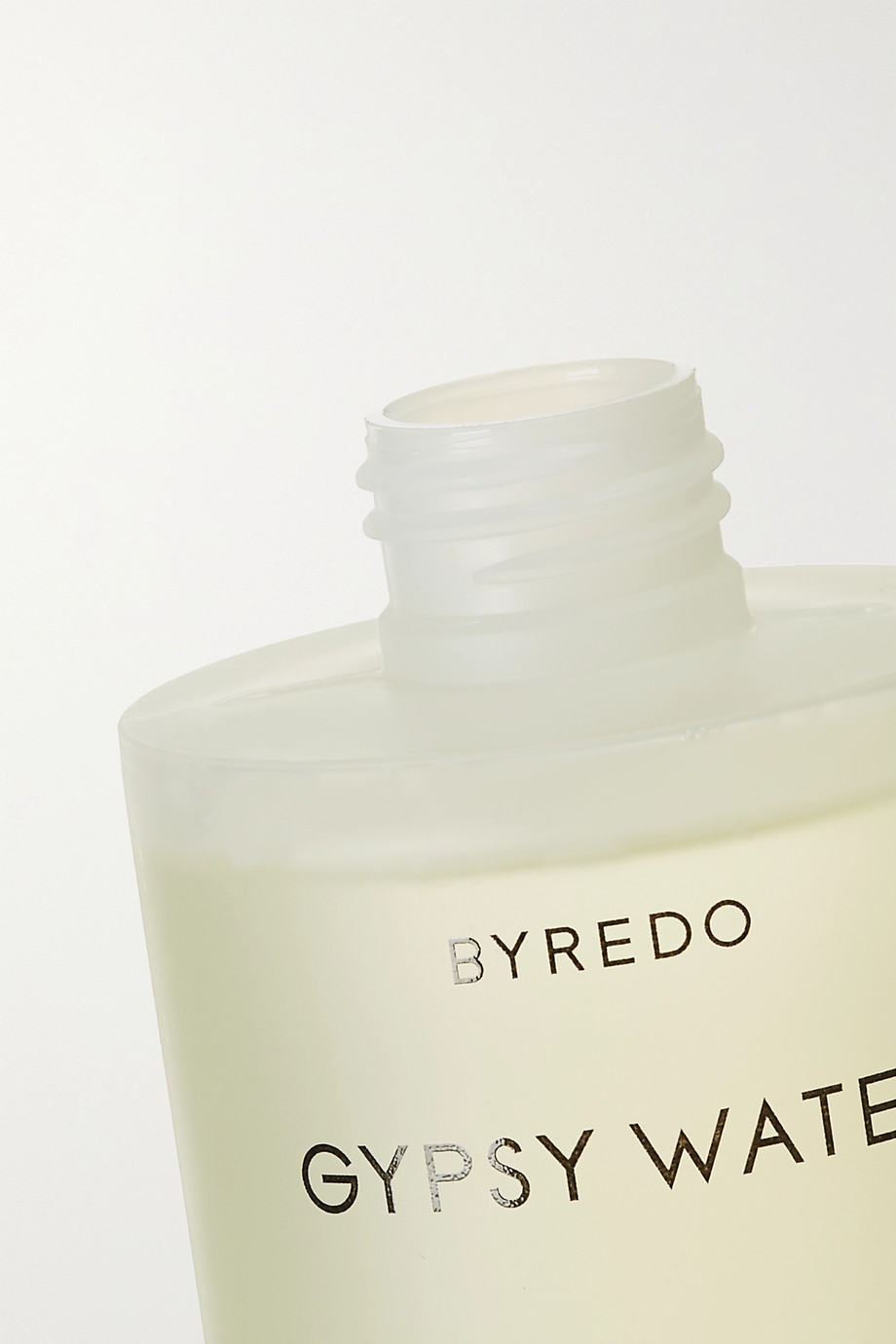 Byredo Gypsy Water Body Wash, 225 ml – Duschgel