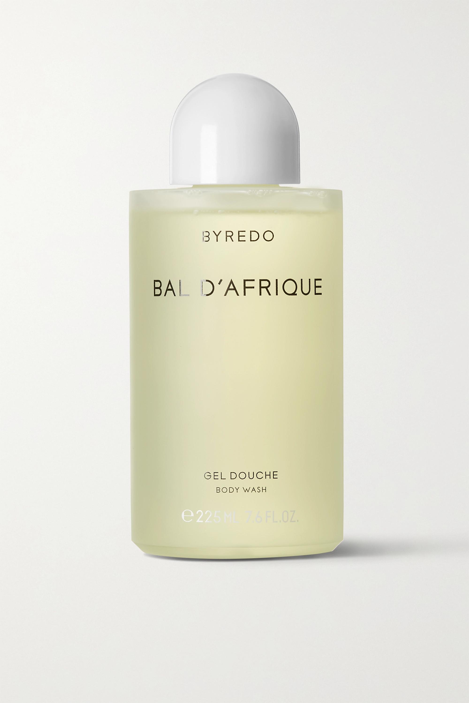Byredo Bal d'Afrique Body Wash, 225ml
