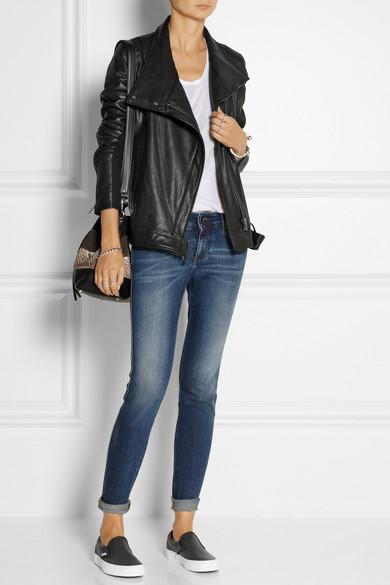 Womens Jeans Belt