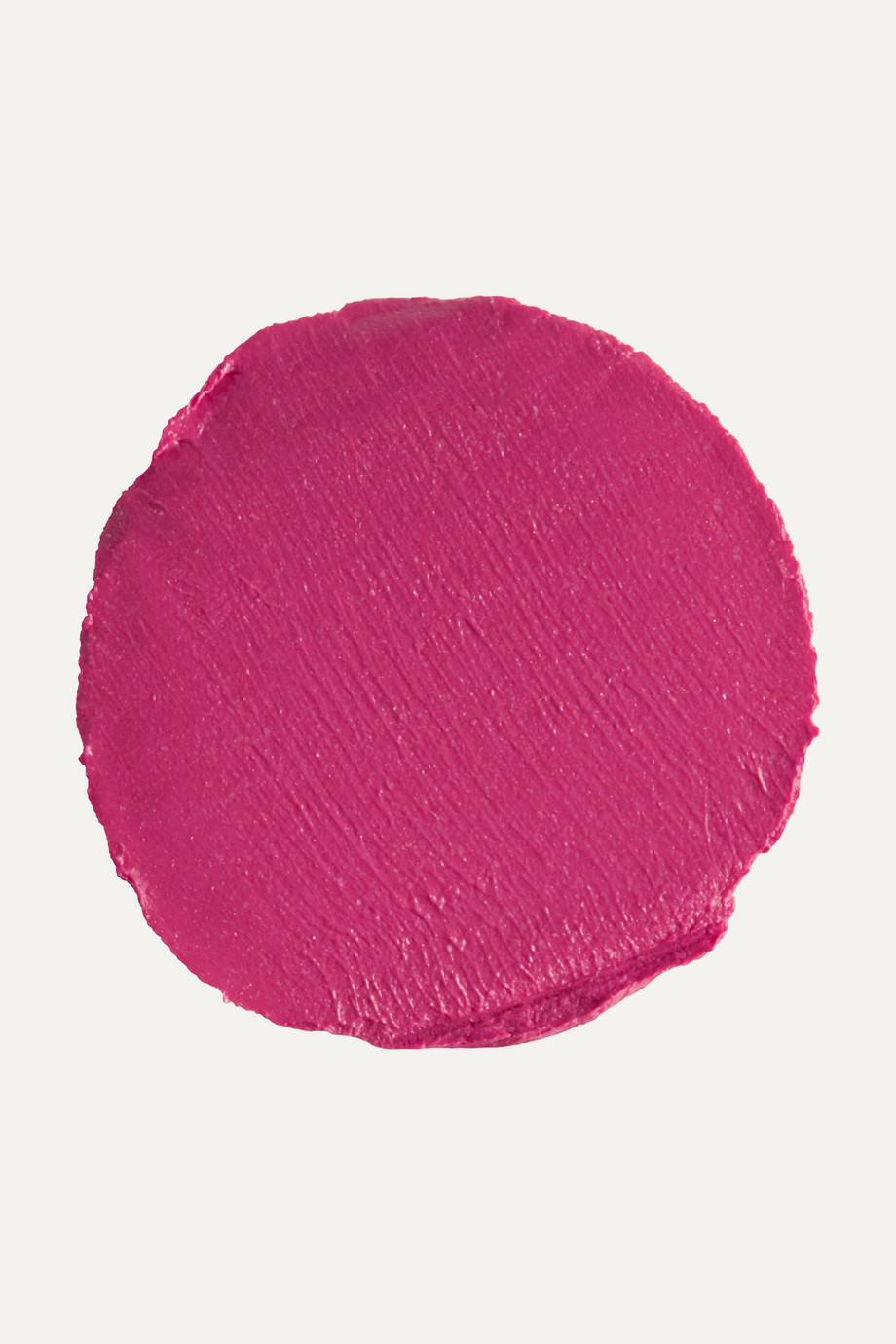 Charlotte Tilbury K.I.S.S.I.N.G Lipstick - Velvet Underground