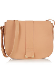 See by Chloé Daisie leather shoulder bag