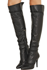 Tabitha Simmons Grayden over-the-knee boots