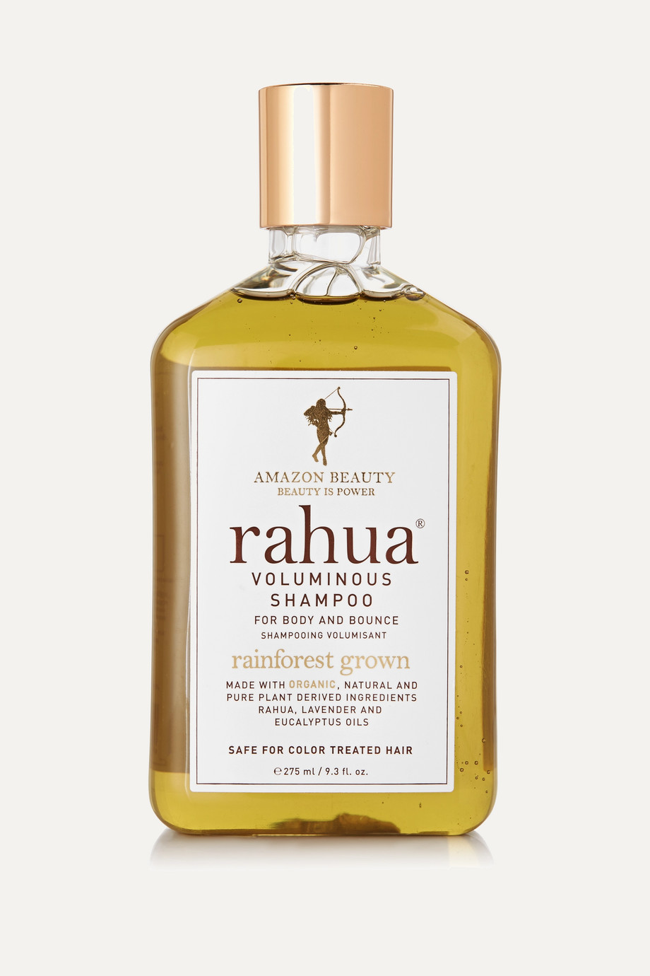 Rahua Voluminous Shampoo, 275ml