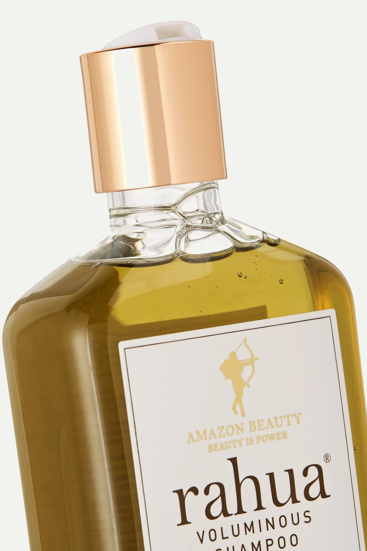 Rahua Voluminous Shampoo, 275ml