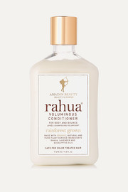 Rahua Voluminous Conditioner, 275ml