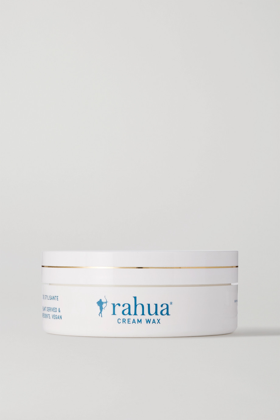 Rahua Cream Wax, 86ml