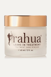 Rahua Finishing Treatment, 60ml