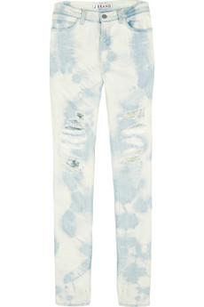 ملابس جينز 2012 ، صور ملابس جينزات ، ملابس جينز للبنات و للمحجبات 46152_in_l.jpg